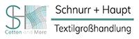 PU-Kittel | Microfaser-Kittel | Einweg-Kittel